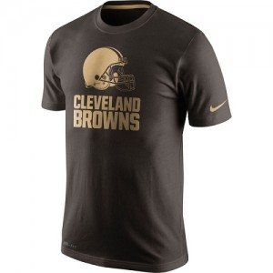 browns_010